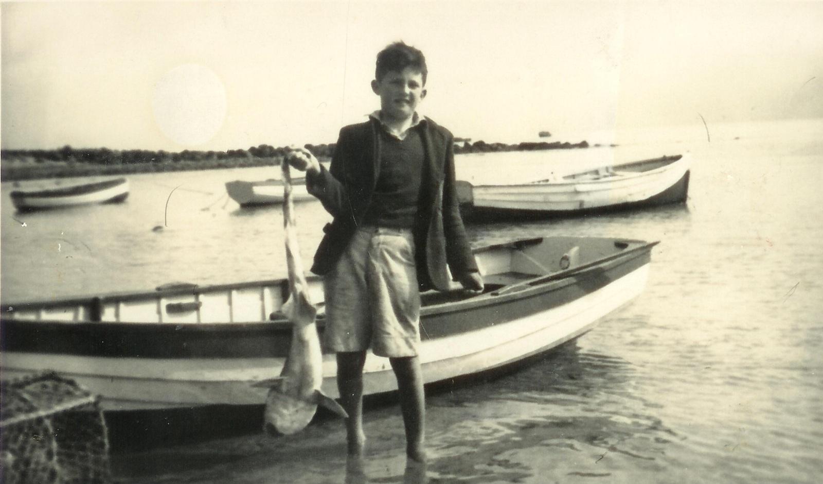 stories straight fishingaspx